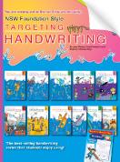 Targeting NSW 2017 PDF
