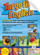 Targeting English PDF