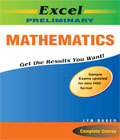 Excel Preliminary Mathematics Study Guide