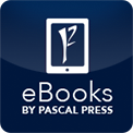 eBooks App by Pascal Press